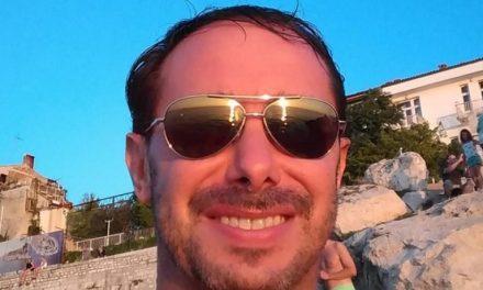 Stefano Perale: Ha stuprato Anastasia prima dell'omicidio? | Ultime notizie