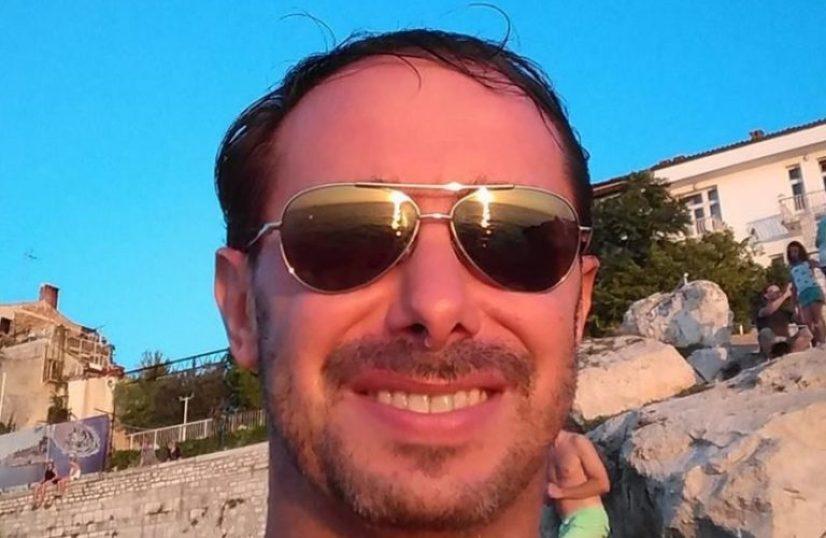 Stefano Perale: Al vaglio l'attività online dell'insegnante di Chirignago