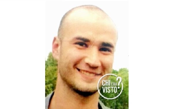 Alex: Oleksandr Pavlenko era morto già da 14 giorni | Chi l'ha visto