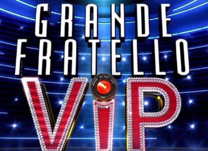 Grande Fratello Vip 2017: Confermate le sorelle Buccino! | News concorrenti