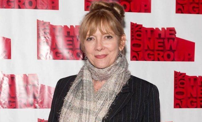 Glenne Headly è morta: l'attrice di E.R. e Monk aveva 63 anni
