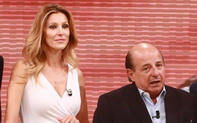 Adriana Volpe Magalli - I fatti vostri