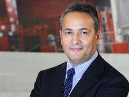 Top Secret - Claudio Brachino