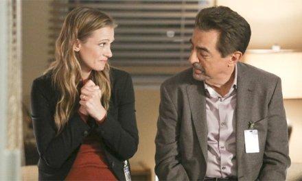 Criminal Minds 13. Anticipazioni sulla tredicesima stagione: ci sarà?