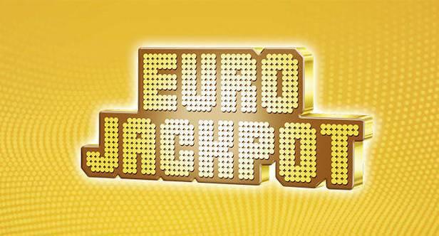 Estrazione Eurojackpot. I numeri estratti di oggi venerdì 2 giugno 2017