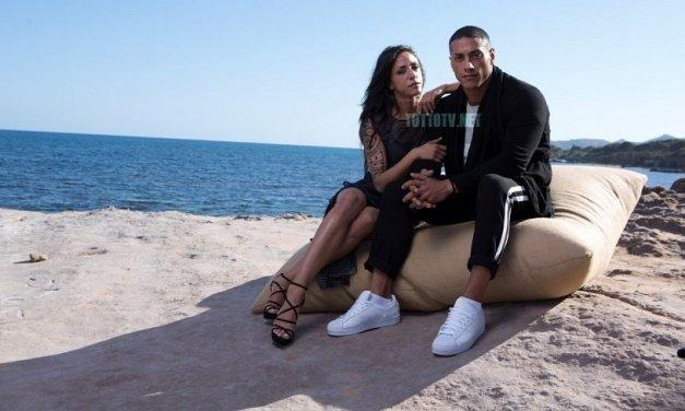 Selvaggia Roma e Francesco Chiofalo: chi sono i nuovi concorrenti? | Temptation Island 2017