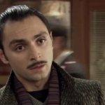 Anticipazioni Don Matteo 7, ottava puntata
