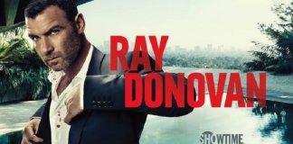 Ray Donovan - Serie Tv