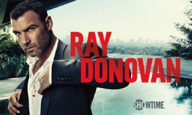 Ray Donovan 6: Le news sulla sesta stagione. Si cambia!