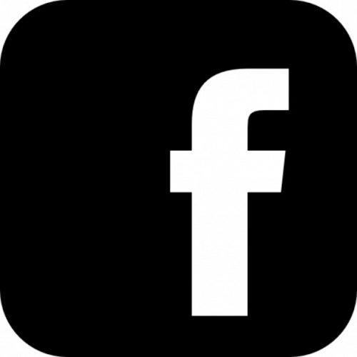 #FacebookDown, problemi di connessione per il social network: ecco cosa sta succedendo
