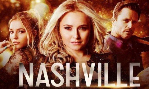 Nashville 6 B: Cosa succederà nella seconda metà di stagione? | VIDEO