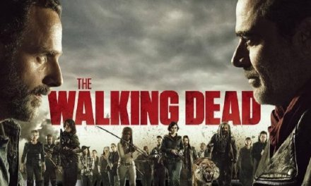 The Walking Dead 8: Quando ritornerà in tv?