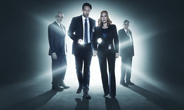 X Files 11 sarà l'ultima stagione? L'uscita di Gillian Anderson mette in dubbio lo show