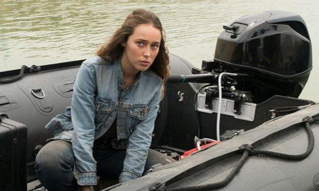 Fear The Walking Dead 4: Quando ci sarà la quarta stagione? Gli spoiler
