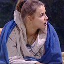 Ivana Mrazova - Francesco Monte