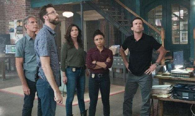 NCIS New Orleans 4×08: Pride entra in terapia | VIDEO