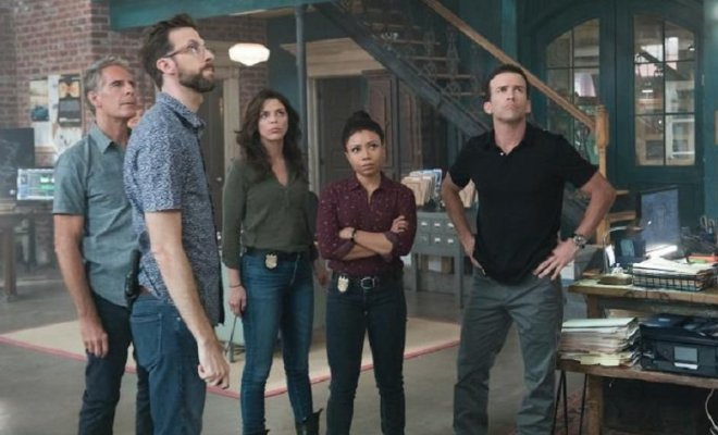 ncis new orleans 4x08