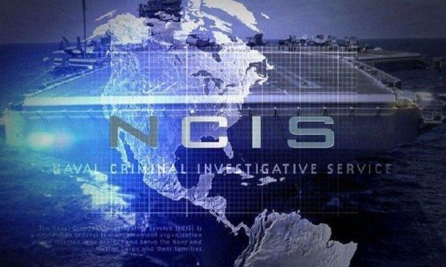 NCIS 15×15: Un incubo per McGee | VIDEO