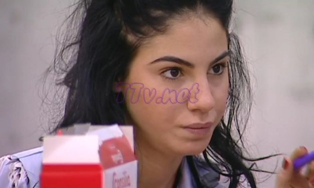 Giulia De Lellis: La paura del tradimento di Andrea Damante | VIDEO