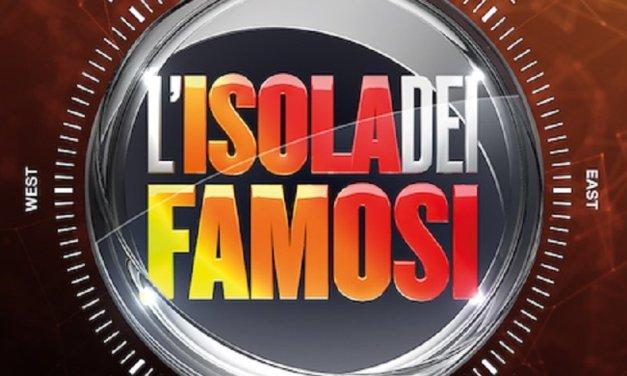 Isola dei Famosi 2018, nomination: Gaspare, Franco e Paola al televoto | 20 febbraio