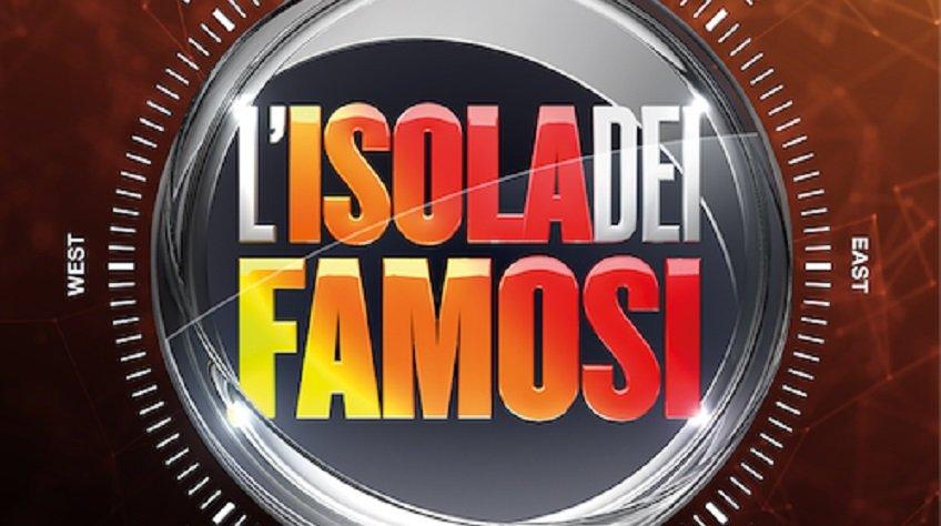 Isola dei famosi 2018, spuntano altri nomi per il cast | GOSSIP