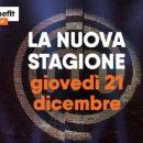 Settima edizione di MasterChef Italia