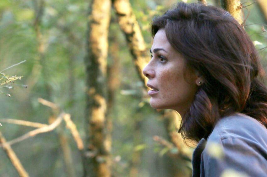 Scomparsa, anticipazioni del 27 Novembre: la seconda puntata in onda questa sera