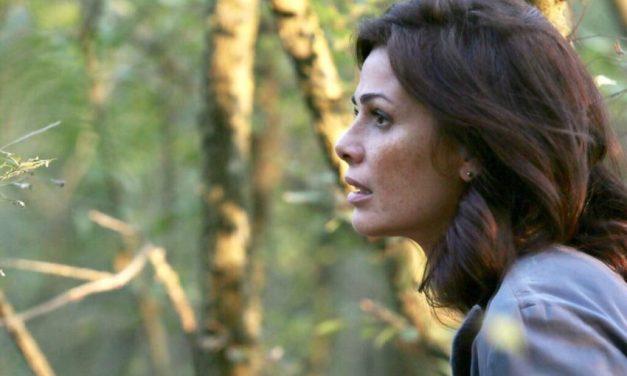 Scomparsa anticipazioni ultima puntata, tutta la verità su Camilla? | 19 dicembre