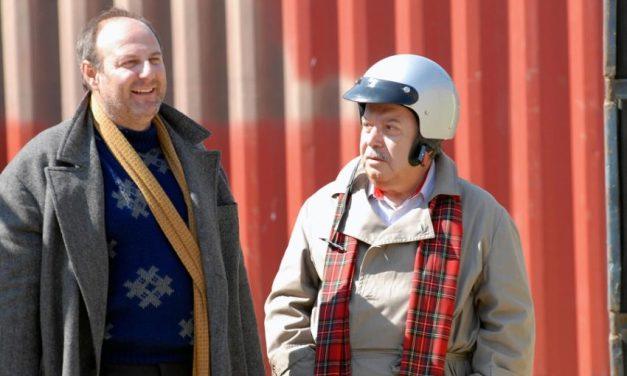 Il mio amico Babbo Natale 2, il film con lo zio Gerry Scotti in onda su Canale 5: trama e cast