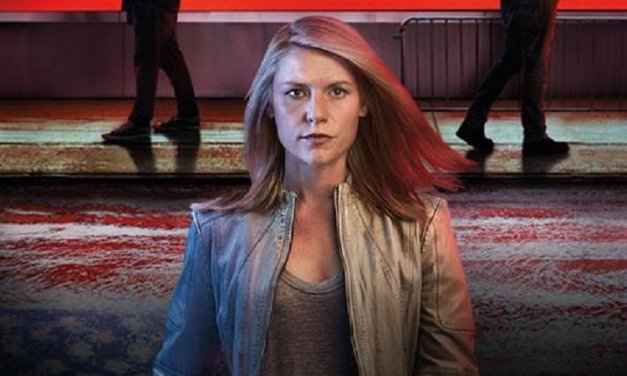 Homeland 7×05: Un'unica possibilità | VIDEO