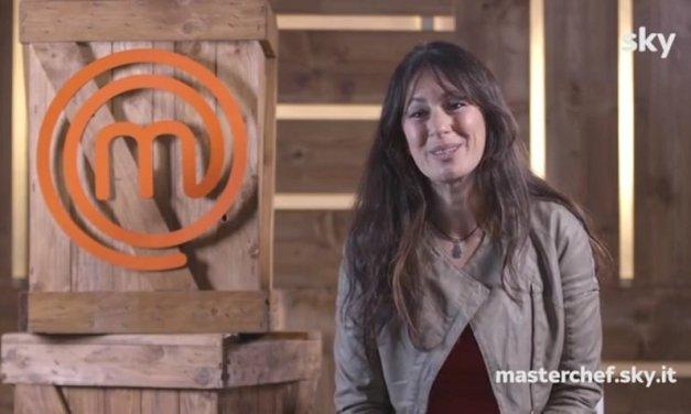Simonetta Piccardo a MasterChef Italia 7, chi è la concorrente di Genova