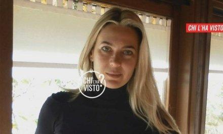 Sofiya Melnik, ultime notizie: oggi l'autopsia dell'ucraina