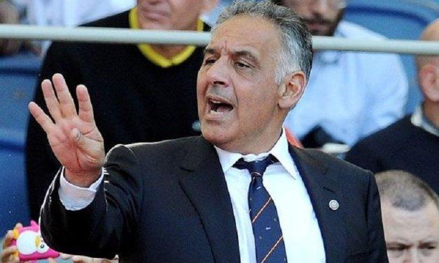 Roma, contestazione dei tifosi: Pallotta fa chiarezza