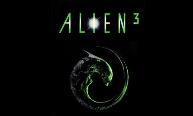 Alien 3, trama e cast del film su Rai 4 | 5 gennaio