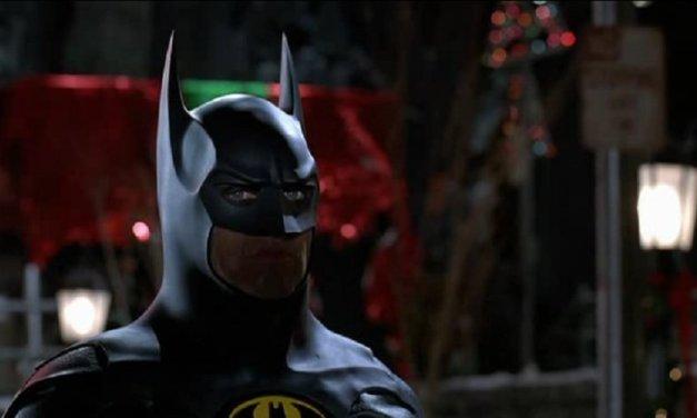 Batman – Il ritorno, trama e cast del film su Italia 1   14 gennaio