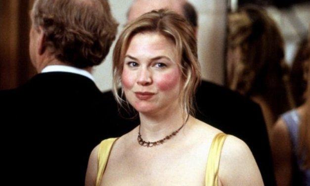 Che pasticcio, Bridget Jones!, trama e cast del film su Canale 5 | 5 gennaio