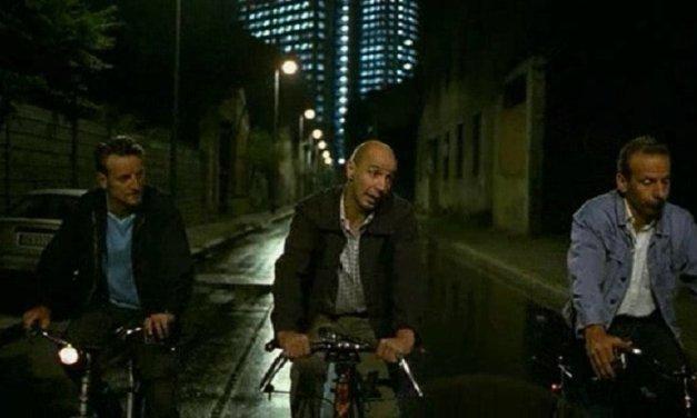 Chiedimi se sono felice, trama e cast del film su Italia 1 | 11 gennaio
