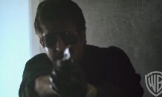 Cobra, trama e cast del film con Sylvester Stallone – su Rete 4 | 5 gennaio