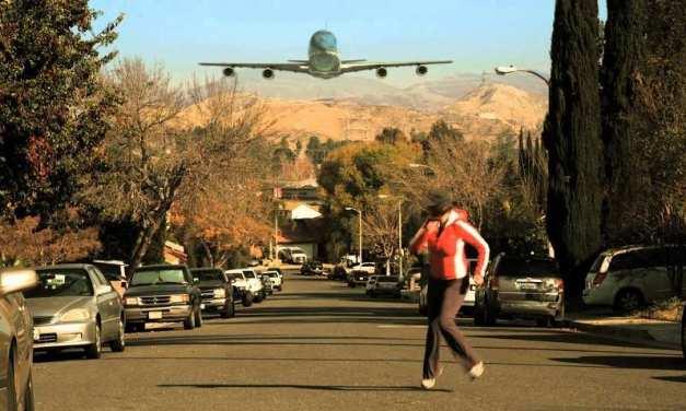 Fatal Destination, dal 10 gennaio su Cielo un nuovo ciclo di film adventure