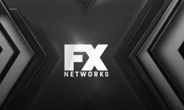 FX 2018: Da Legion a Trust, le serie Tv in arrivo | VIDEO