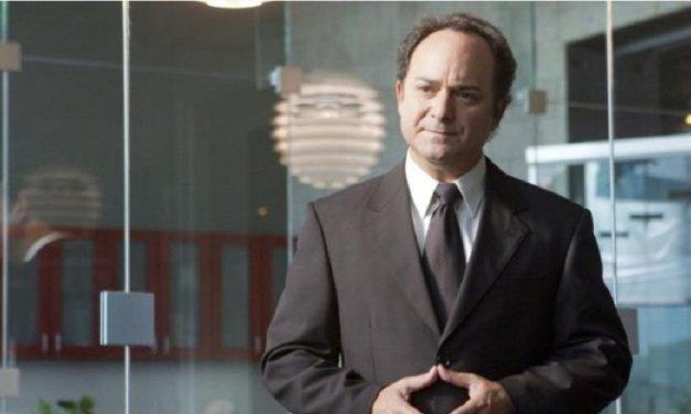 NCIS 15: Kevin Pollak entra nel cast | NEWS