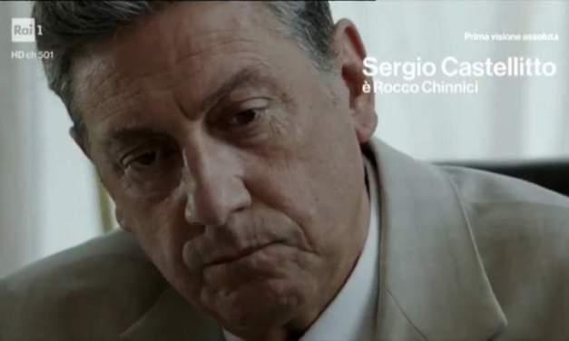 Rocco Chinnici il film, trama e cast completo | 23 gennaio