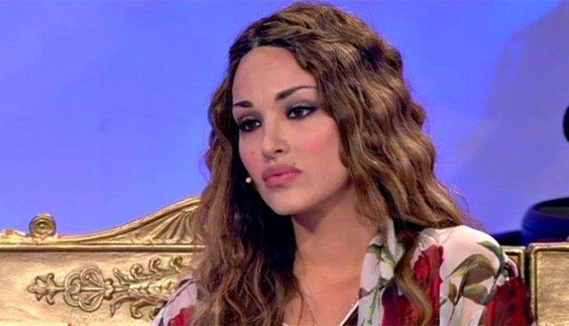 Isola dei Famosi 2018, cast: Rosa Perrotta pronta a partire, la conferma sui social