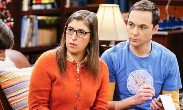 The Big Bang Theory 11×12: Chi saranno i testimoni? | VIDEO