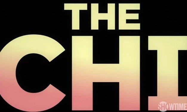 The Chi, il nuovo drama di Showtime: sinossi e promo   VIDEO