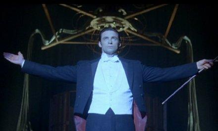 The Prestige, trama e cast del film su Canale 5   14 gennaio
