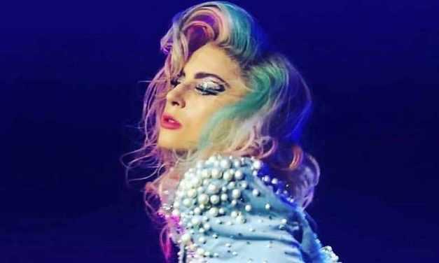Lady Gaga malata? La principessa del pop cancella le date del tour