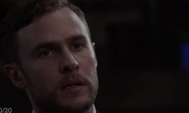 Agents of SHIELD 5×14: Le paure di Fitz e Jemma | VIDEO