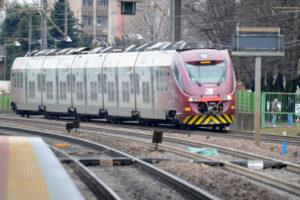 Investimento a Quarto Oggiaro, cancellati i treni S3: forti disagi sulle linee regionali per Saronno