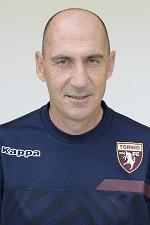 Paolo-Di-Sarno